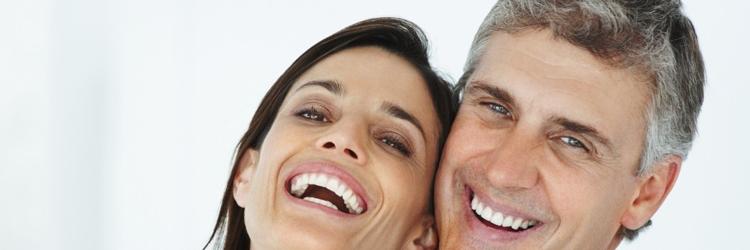 Remplacer une dent absente à Melun