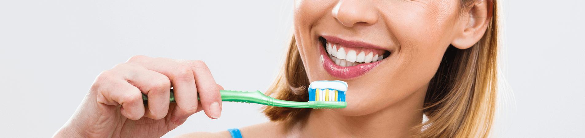 Dentiste Melun